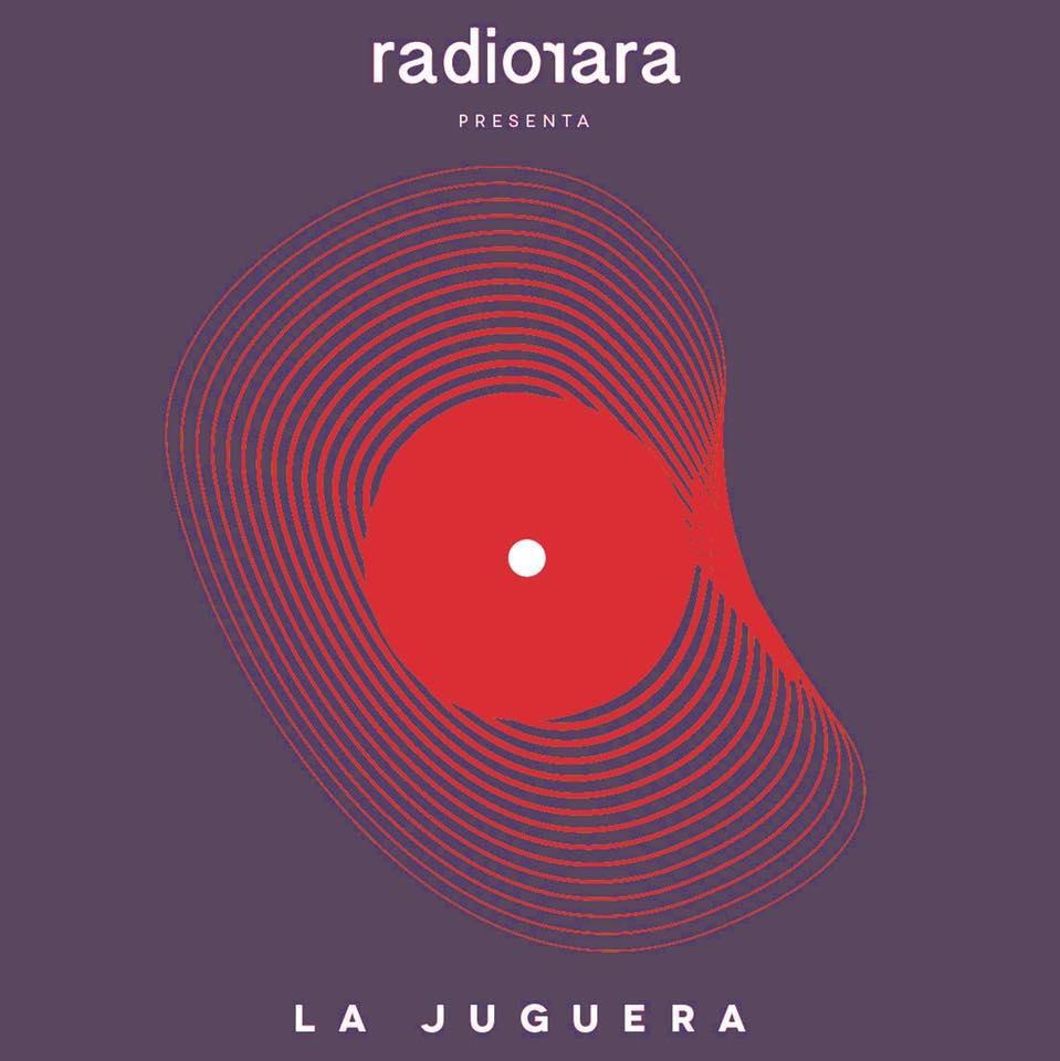 LaJugueraRadial