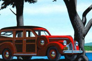 Novela ambientada en Matanzas se suma a catálogo de Narrativa Punto Aparte