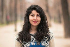 Carla Zúñiga dictará charla sobre dramaturgia y género
