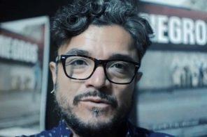 """Danilo Llanos en los 20 años de Teatro La Peste: """"Creemos haber creado una instancia de cuestionamiento del oficio"""""""