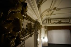 En la zona cero: Insomnia Teatro Condell como catalizador cultural y espacio de resistencia