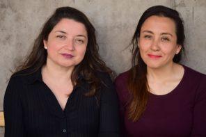 """Tania Tamayo, co autora de """"El Negocio del agua"""": El agua ha sido transada en la bolsa, se vende en millones de dólares"""