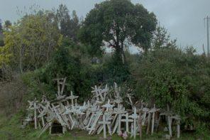 Las Cruces: Se estrena documental sobre matanza de Laja y San Rosendo en 1973