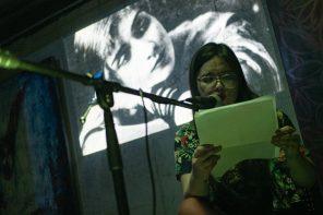 Mujeres Peligrosas: música y poesía para las noches de verano