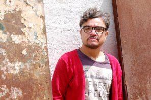 """Danilo Llanos de Teatro La Peste: """"Hay un deseo de poder subvertir la catástrofe y transformarla en dimensión creativa"""""""