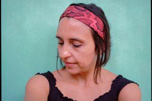 Retratar la condición humana: entrevista a Carla Yovane
