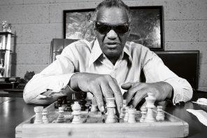 Ray Charles no podía ver las estrellas ¿Cómo sueñan los ciegos?