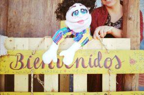Casa Lludú: feminismo en la toma