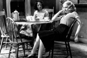 ¿Qué fue de la mujer compleja en Hollywood?